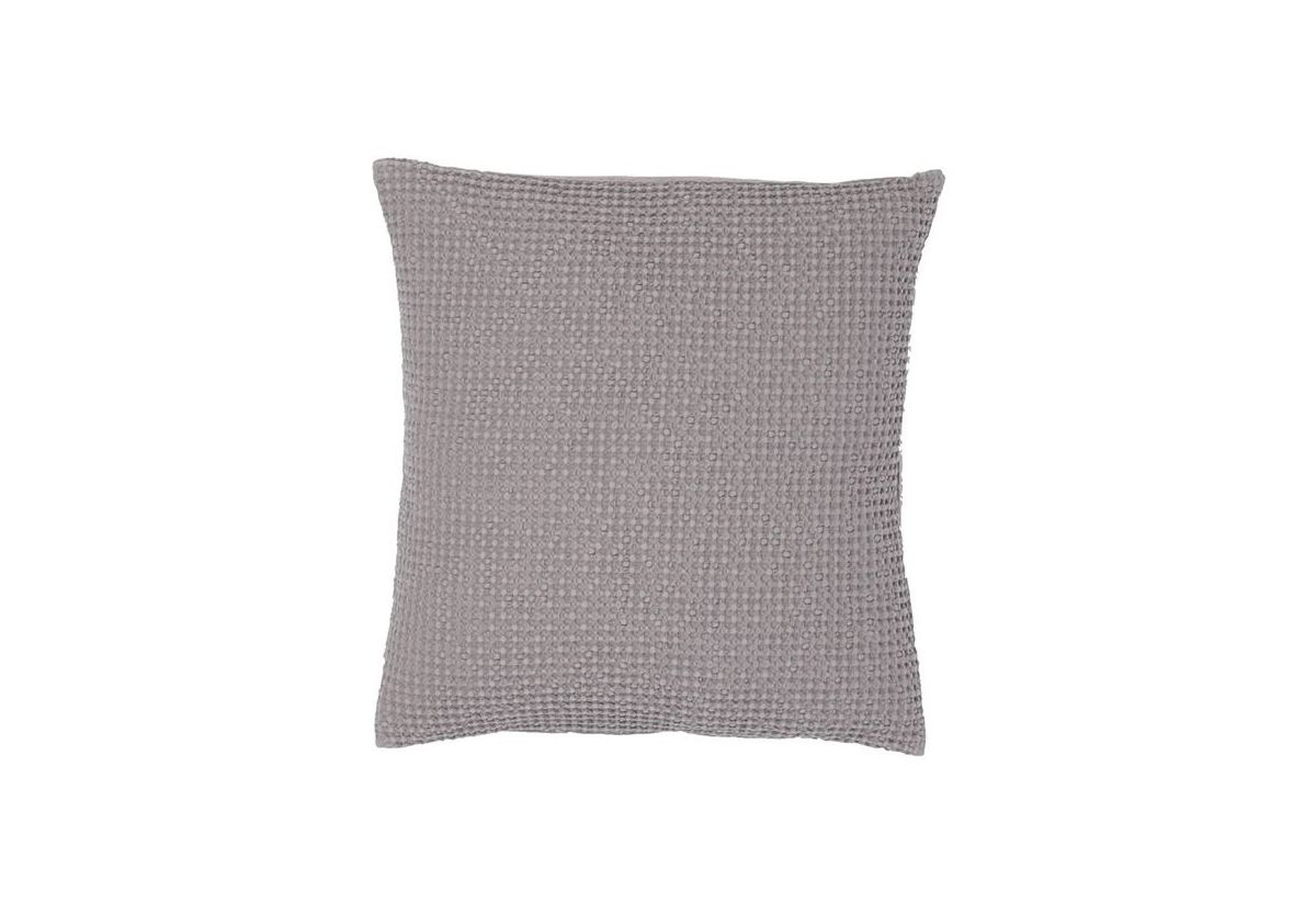 COUSSIN MAIA