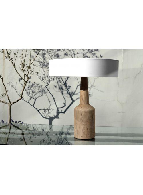 LAMPE DE TABLE ANNA BELLE 2