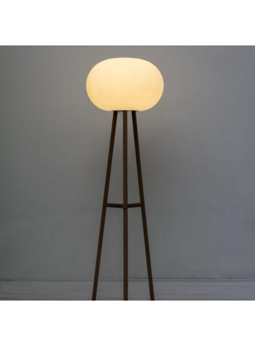 LAMPADAIRE BABA