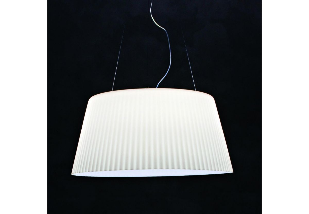 SUSPENSION LAMPA-DARIA