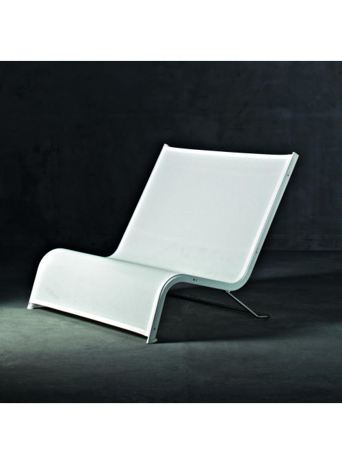 CHAISE LONGUE LAZY