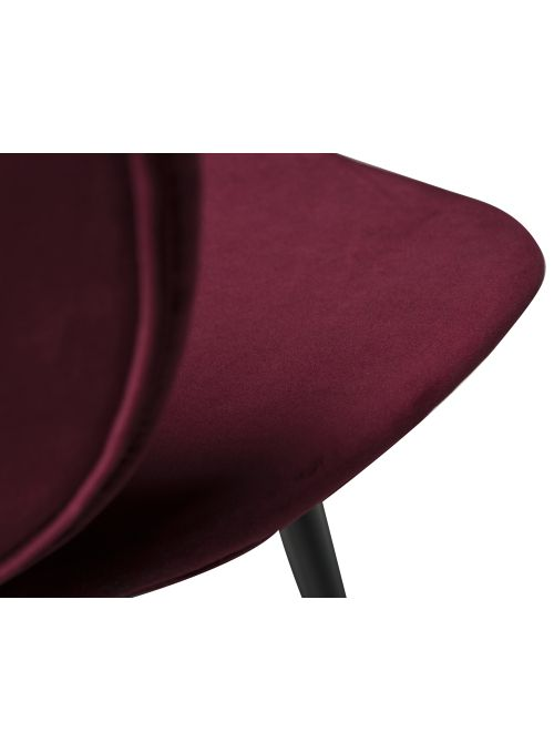 CHAISE CLOUD VELOURS