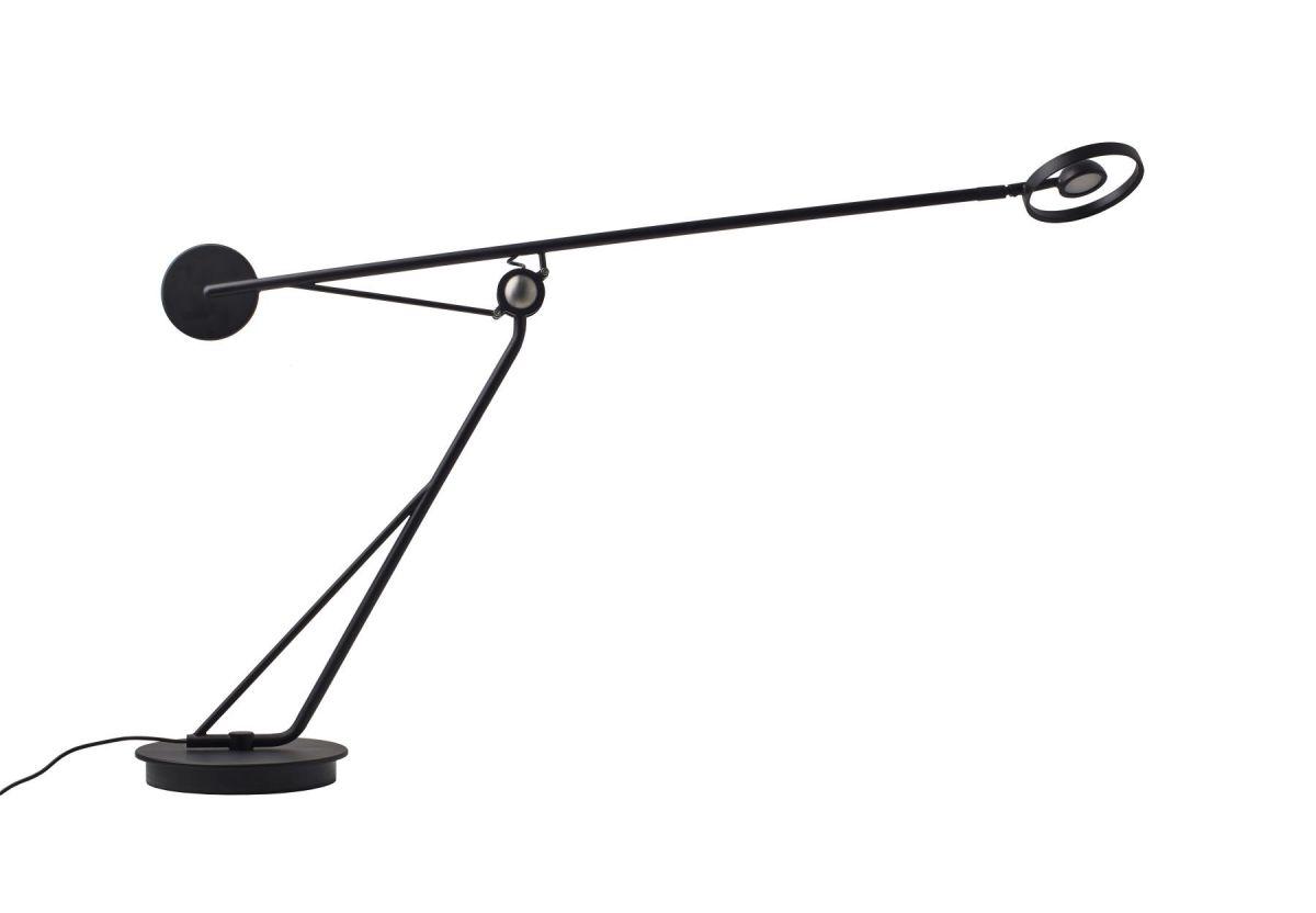 LAMPE DE TABLE AARO