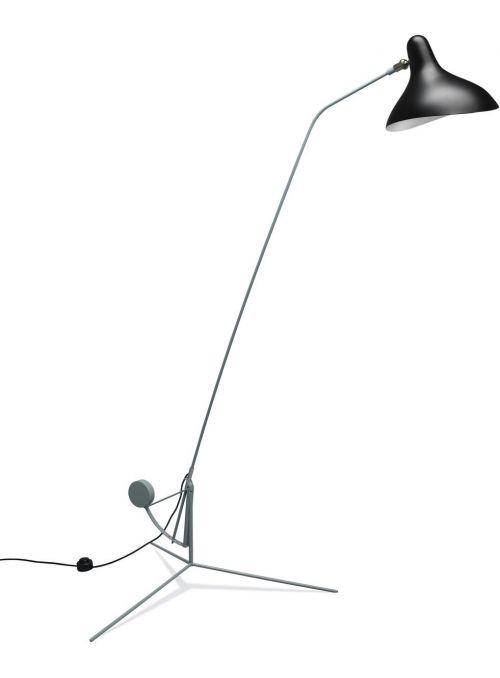 LAMPADAIRE MANTIS BS1