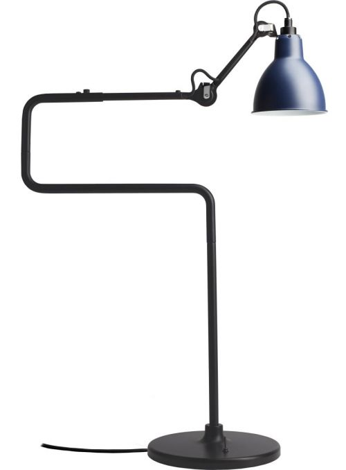 LAMPE DE TABLE GRAS N°317