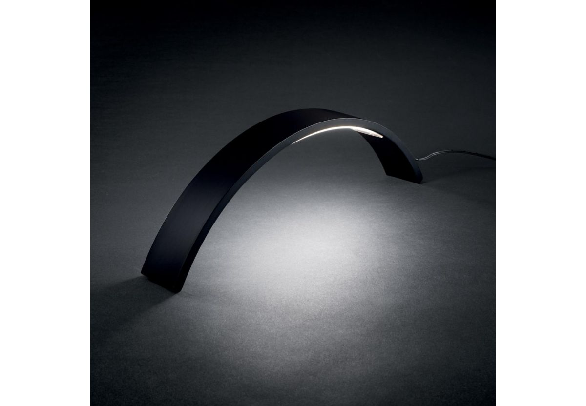 LAMPE DE TABLE AIR