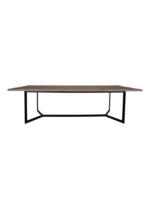 TABLE ROCHEFORT