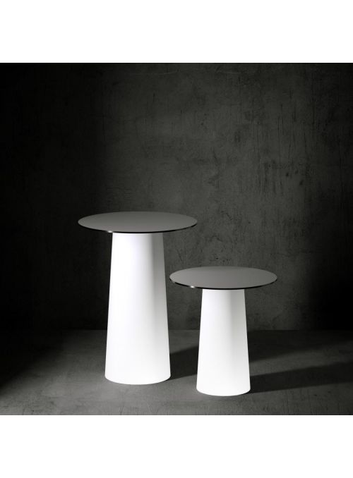 TABLE LUMINEUX LOULOU 105