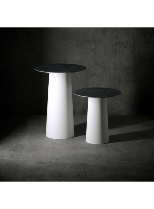 TABLE LOULOU 105