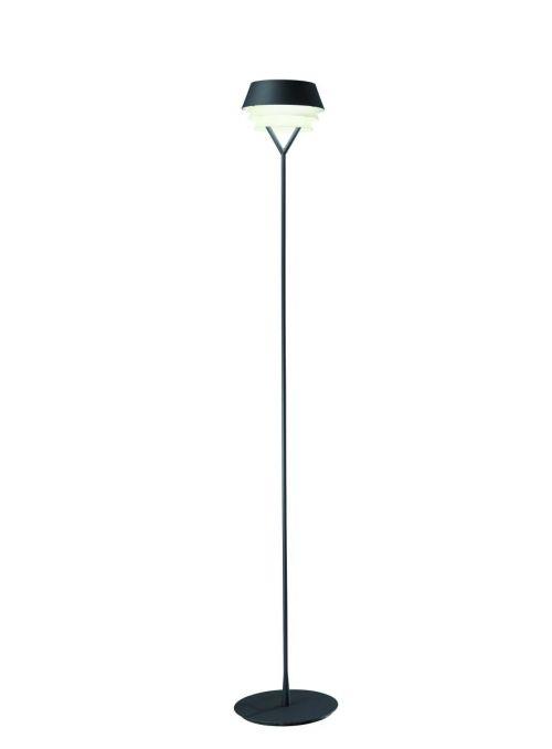 LAMPADAIRE GALA