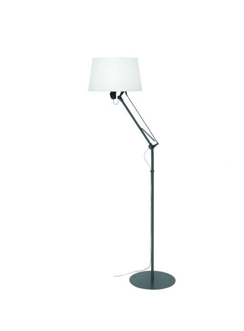 LAMPADAIRE LEKTOR