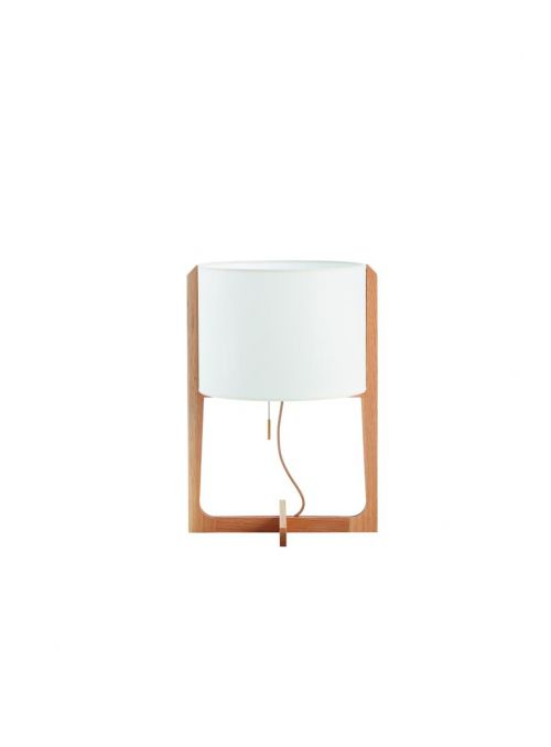 LAMPE DE TABLE MELINA