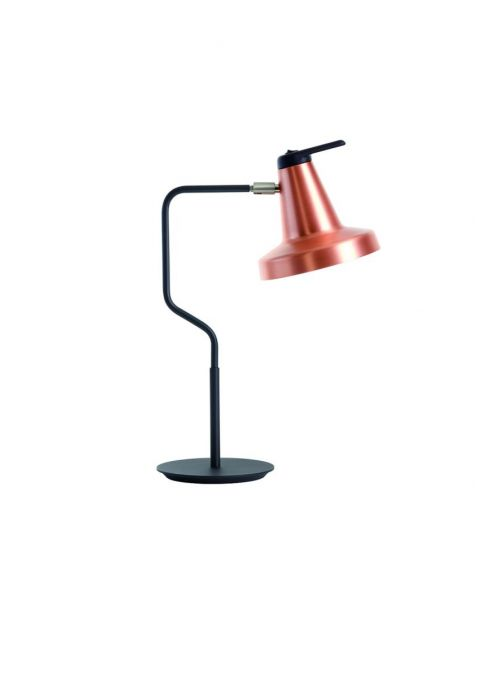 LAMPE DE TABLE GARÇON