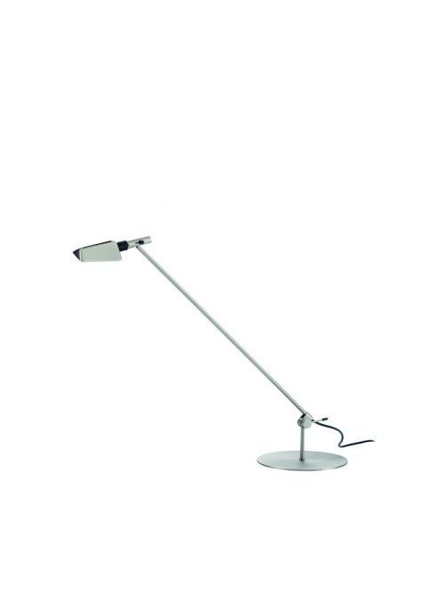 LAMPE DE TABLE TEMA