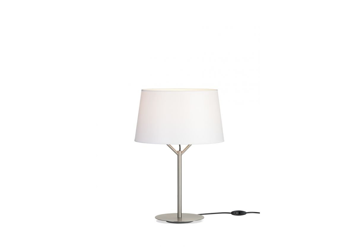 LAMPE DE TABLE JERRY