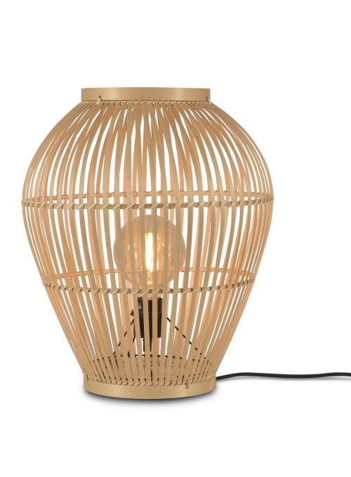 LAMPE A POSER TUVALU