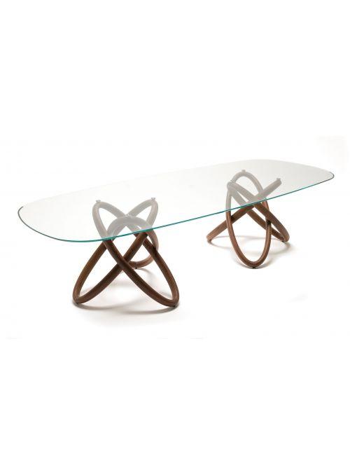 TABLE CARIOCA