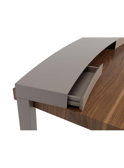 TABLE DE BUREAU DAVINCI