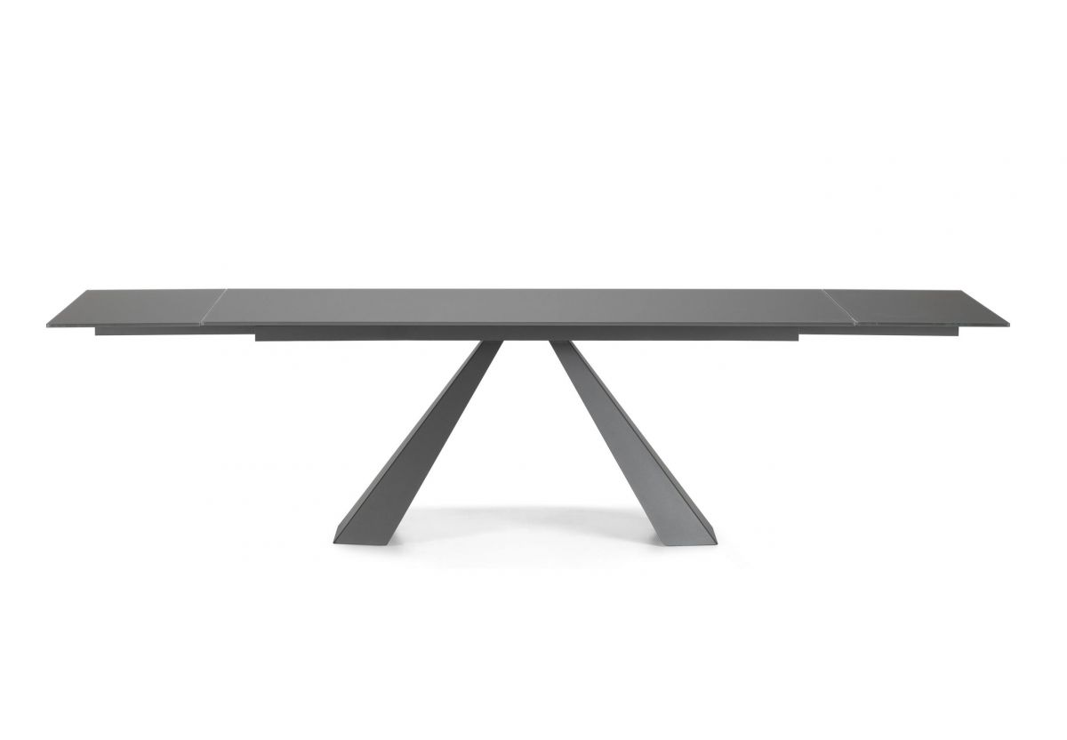 TABLE EXTENSIBLE ELIOT DRIVE