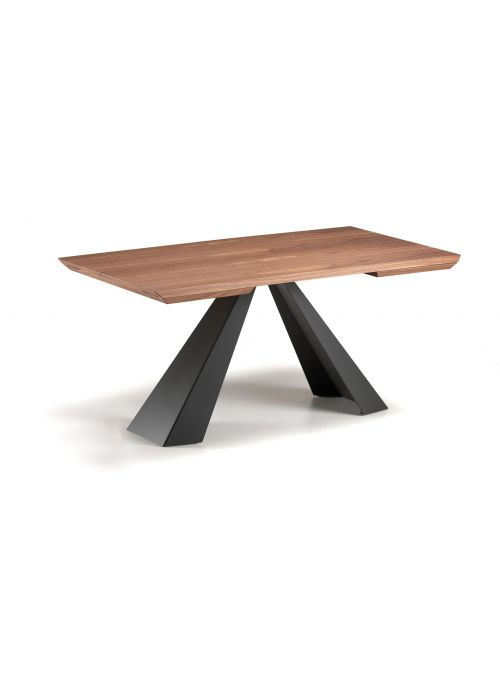 TABLE EXTENSIBLE ELIOT WOOD DRIVE