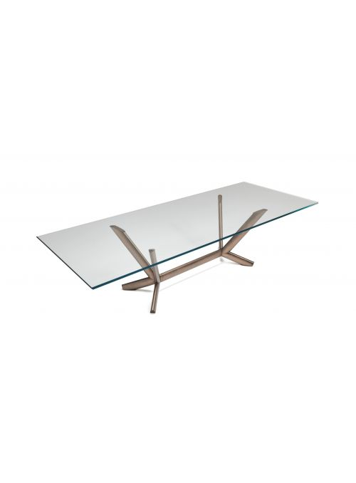 TABLE PLANER