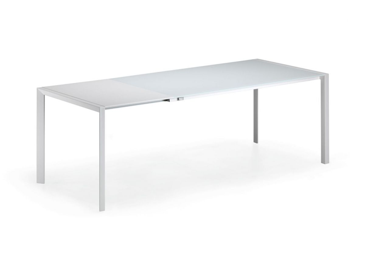 TABLE EXTENSIBLE PEDRO DRIVE