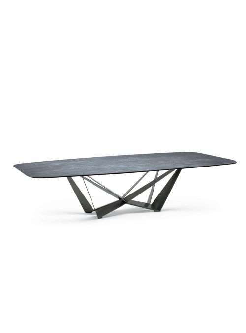 TABLE SKORPIO KERAMIK