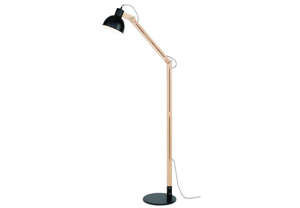 LAMPADAIRE MELBOURNE