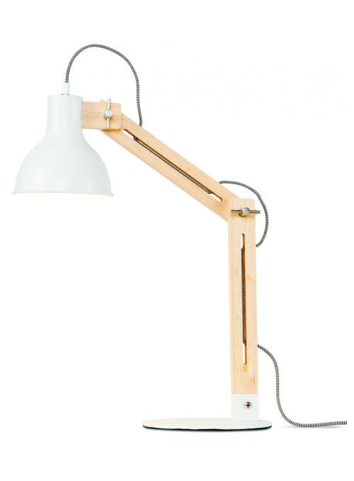 LAMPE DE TABLE MELBOURNE
