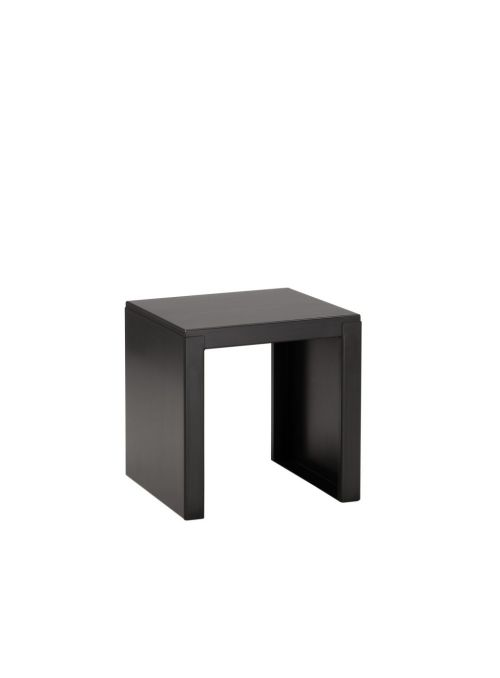 TABOURET BIG IRONY