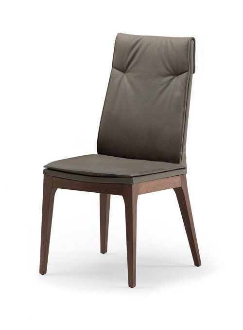 CHAISE TOSCA