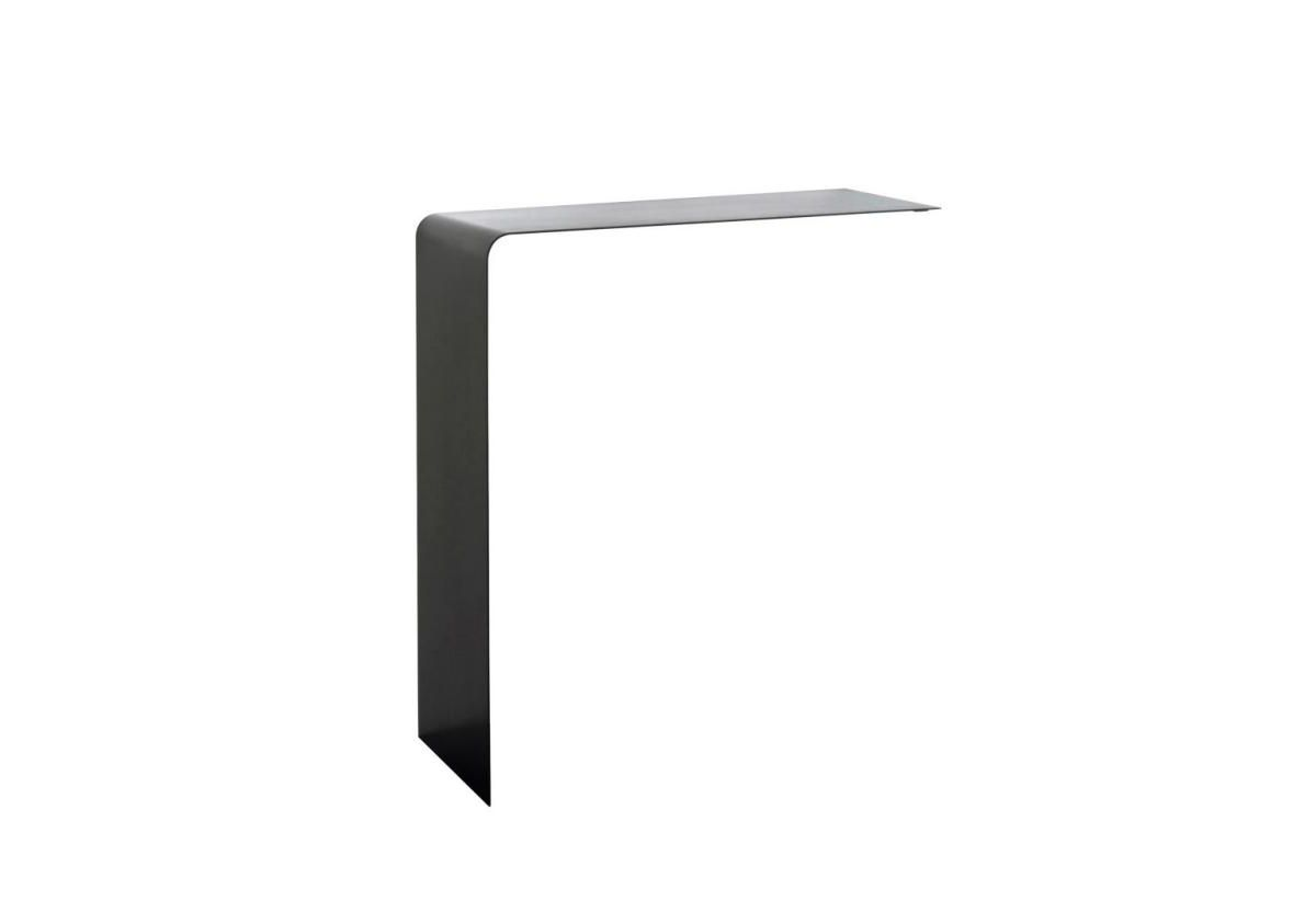 CONSOLE MURALE WING SHELF