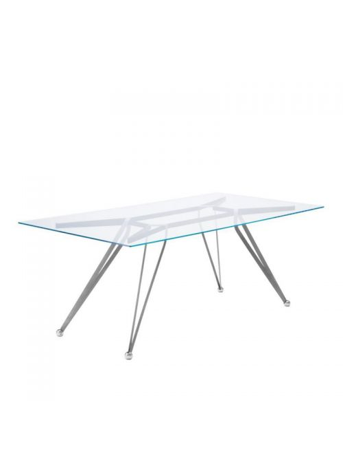 TABLE ANONIMUS