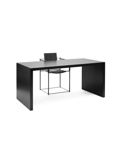TABLE DE BUREAU BIG IRONY