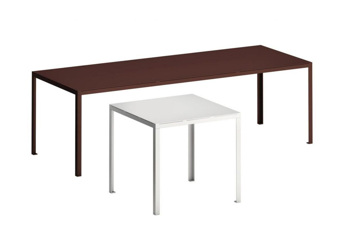 TABLE TAVOLO EXTERIEUR