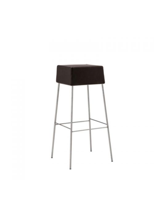 TABOURET DE BAR  MANHATTAN
