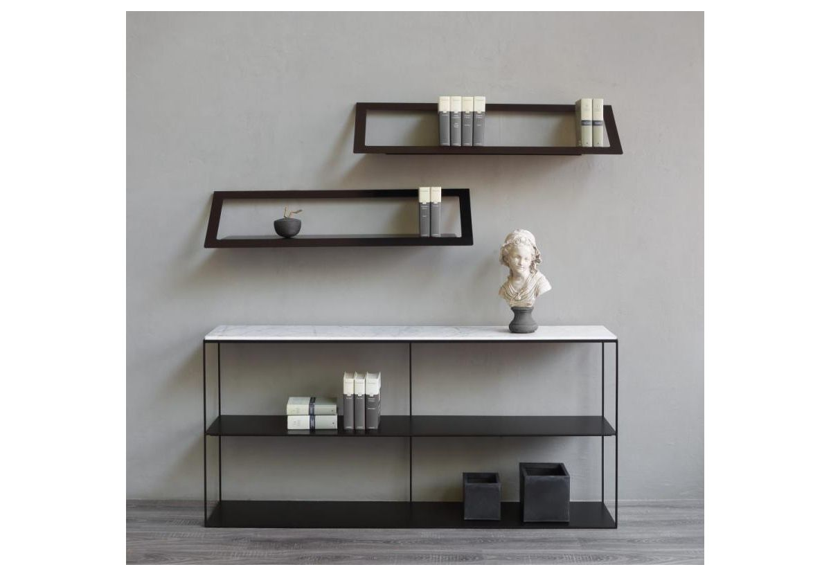 ETAGERE AIR SHELF