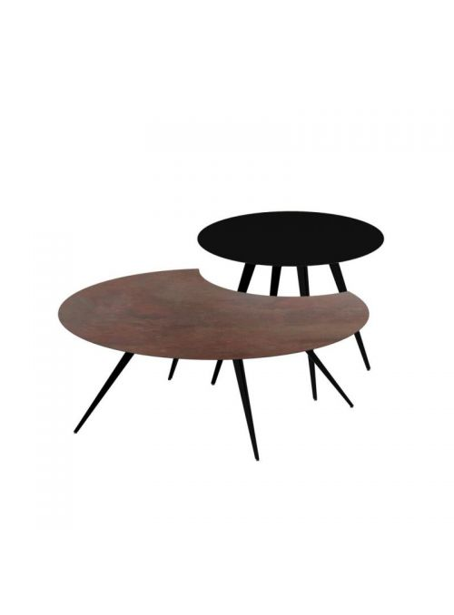 TABLE BASSE DARA