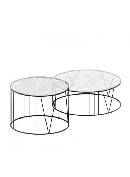 TABLE BASSE ROMA