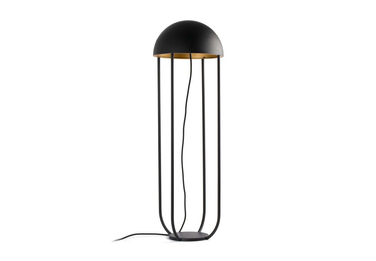 LAMPADAIRE JELLYFISH