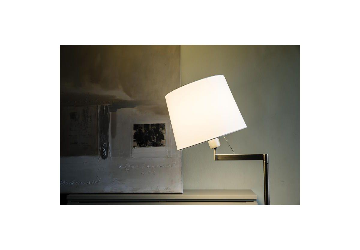 LAMPADAIRE ARTIS