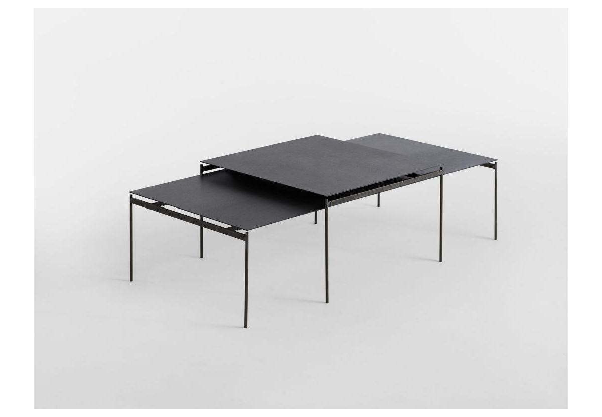 TABLE BASSE TORII