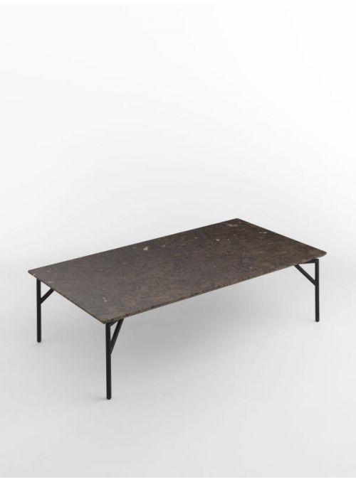 TABLE BASSE TOUT LE JOUR