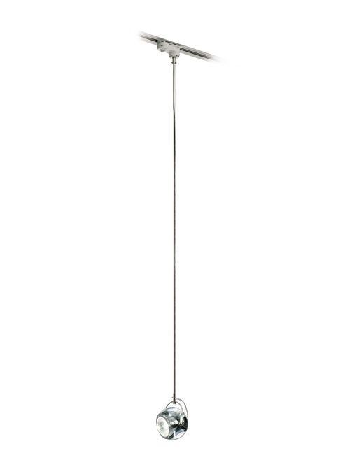 LAMPE DE PISTE BELUGA