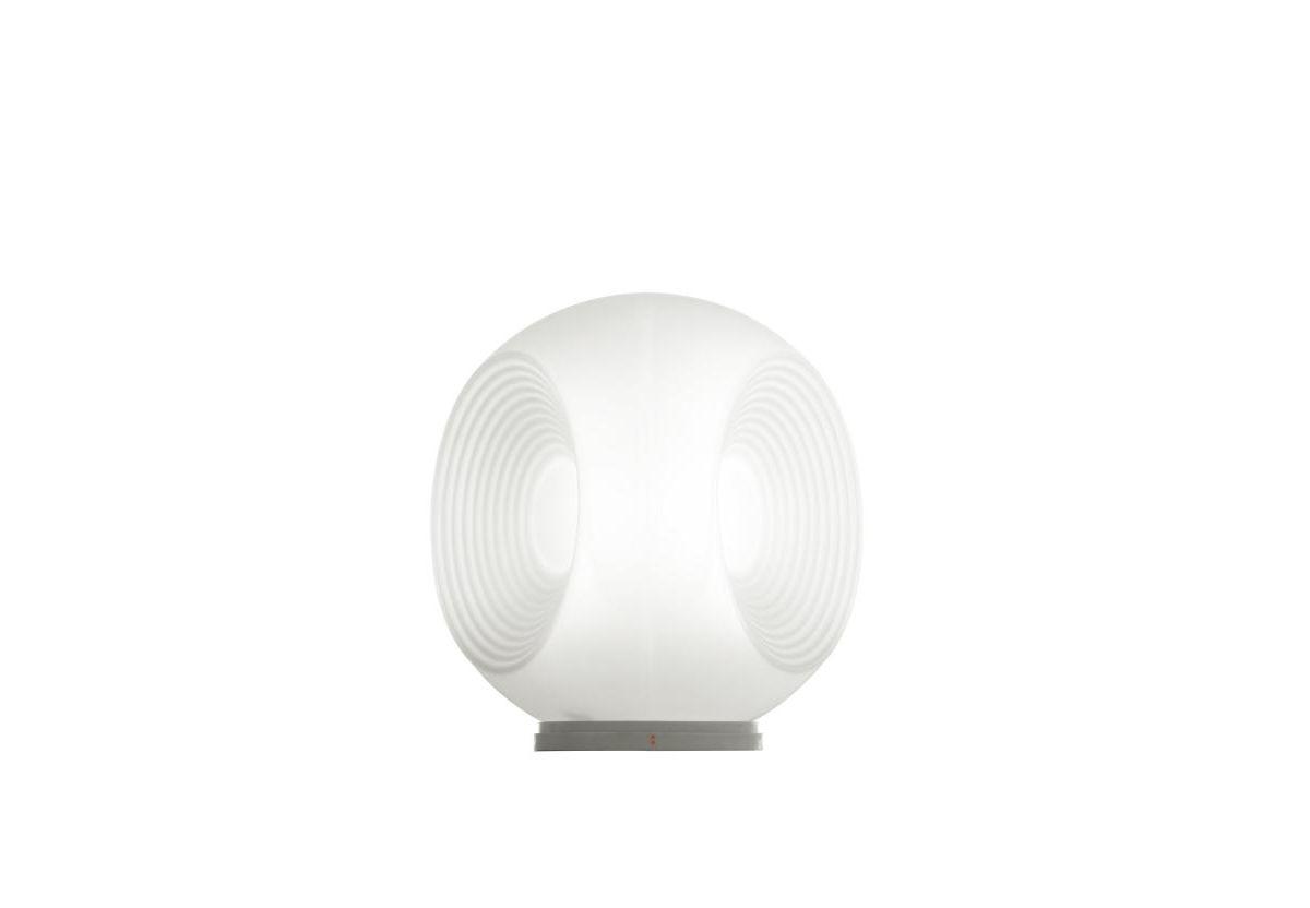 LAMPE DE TABLE EYES
