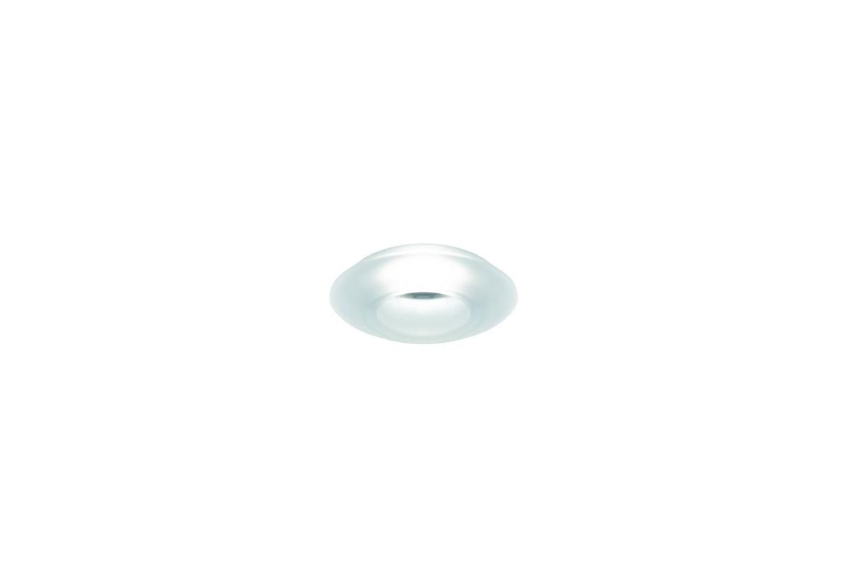 LAMPE ENCASTREE FARETTI ROMBO