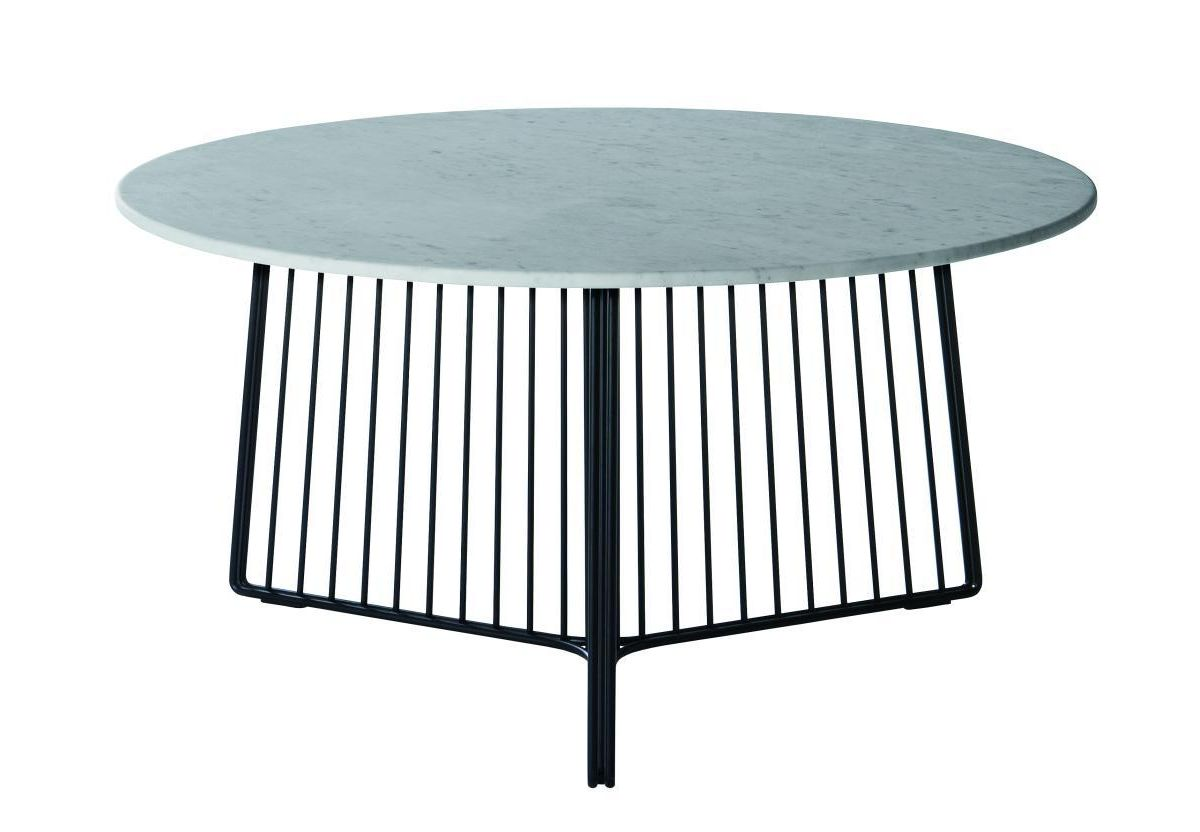 TABLE ANAPO