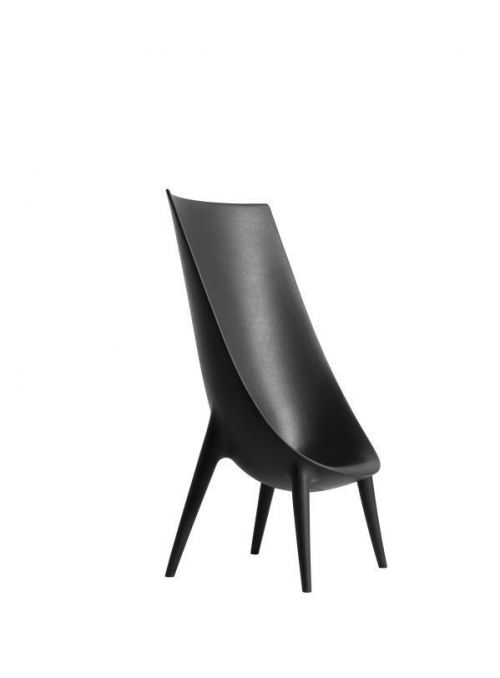 FAUTEUIL OUT/IN
