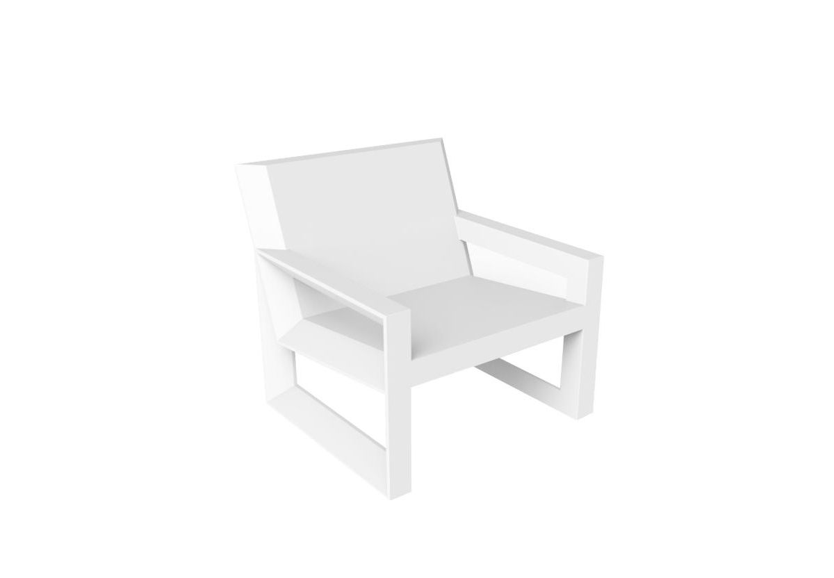 FAUTEUIL FRAME