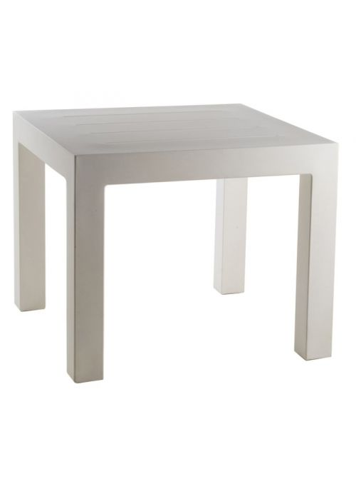 TABLE JUT